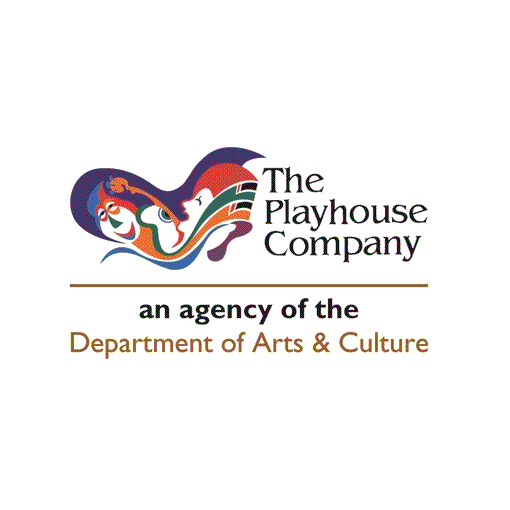 The Playhouse Company Tenders