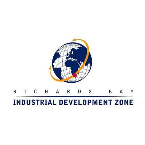 The Richards Bay Industrial Development Zone Tenders