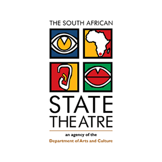 The South African State Theatre Tenders