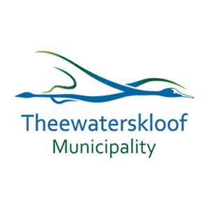 Theewaterskloof Municipality Tenders