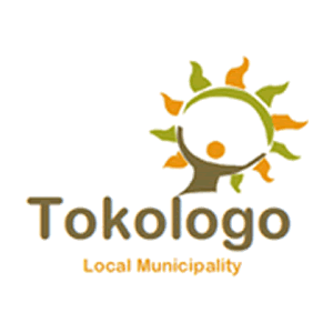 Tokologo Local Municipality Tenders