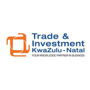KwaZulu-Natal - Trade and Investment KwaZulu-Natal Tenders