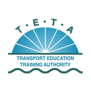 Transport Education and Training Authority Tenders