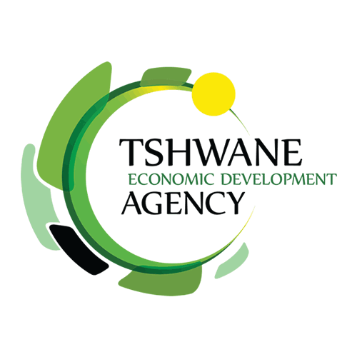 Tshwane Economic Development Agency (TEDA) Tenders