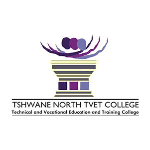 Tshwane North TVET College Tenders