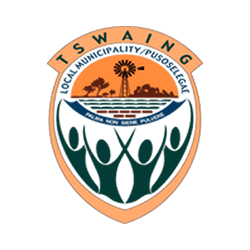 Tswaing Local Municipality Tenders