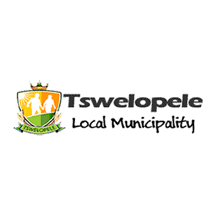 Tswelopele Local Municipality Tenders