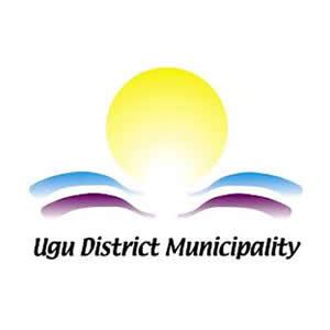Ugu Disctrict Municipality Tenders