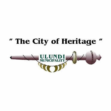 Ulundi Local Municipality Tenders