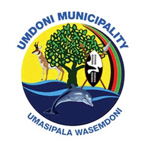 Umdoni Local Municipality Tenders