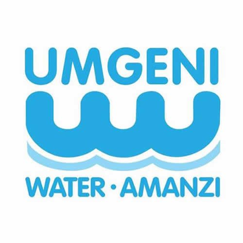 Umgeni Water Tenders
