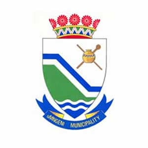 Umngeni Municipality Tenders