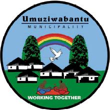 Umuziwabantu Local Municipality Tenders