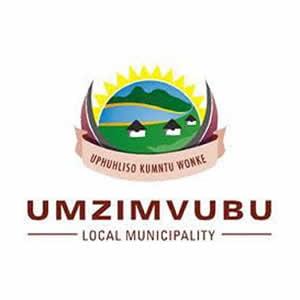 Umzimvubu Local Municipality Tenders