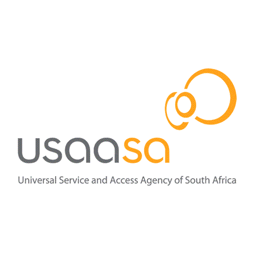 Universal Service and Access Agency of South Africa Tenders