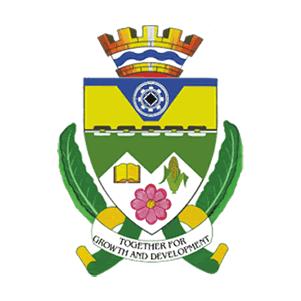 Victor Khanye Local Municipality Tenders