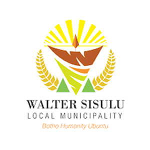 Walter Sisulu Local Municipality Tenders