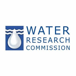 Water Research Commission Tenders