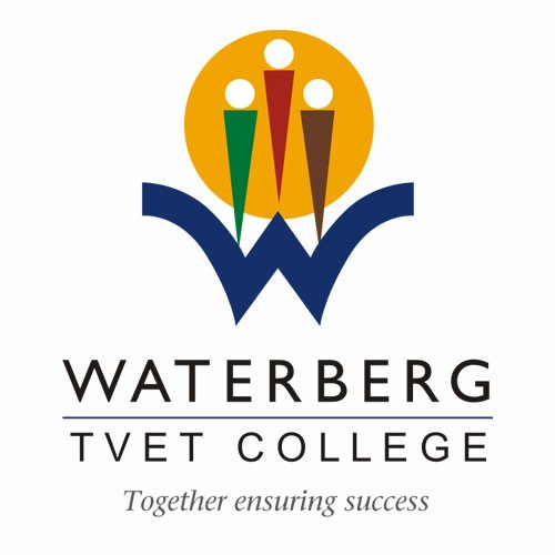Waterberg TVET College Tenders