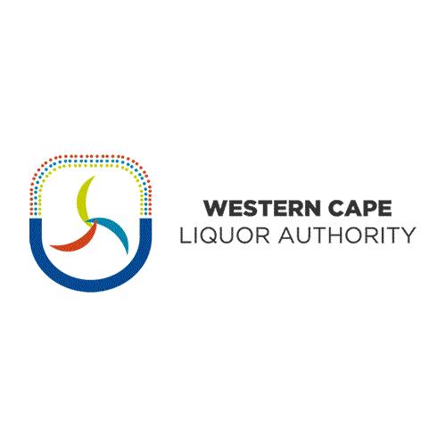 Western Cape Liquor Authority Tenders