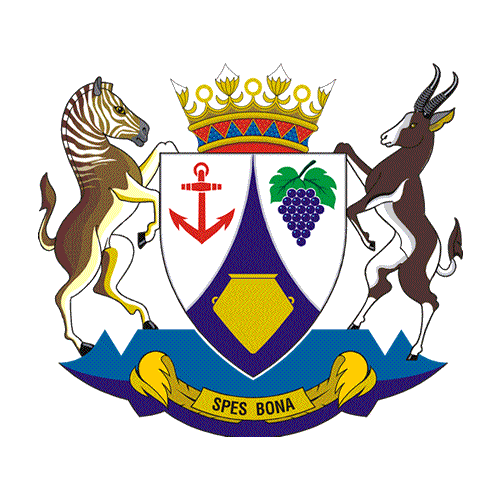 Western Cape - Department of Health Tenders