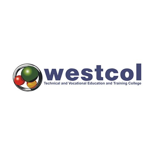 Western College for TVET Tenders