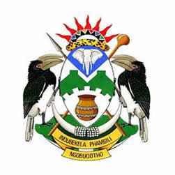 Zululand District Municipality Tenders