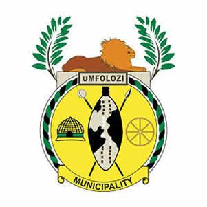 uMfolozi Local Municipality Tenders