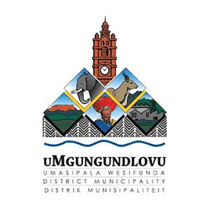 uMgungundlovu District Municipality Tenders