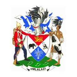uMlalazi Municipality Tenders