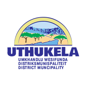 uThukela District Municipality Tenders