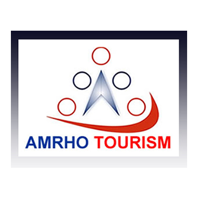 Amrho Tourism Tenders