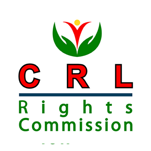 Commisssion for the Promotion and Protection of the Rights of Cultural, Religious and Linguistic Communities Tenders