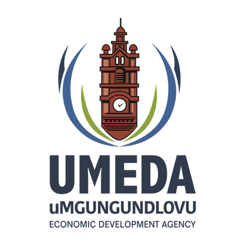 uMgungundlovu Economic Development Agency (UMEDA) Tenders