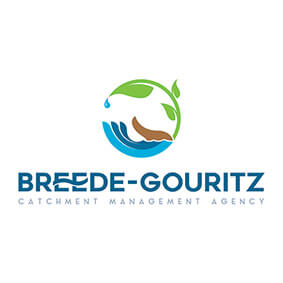 Breede-Gouritz Catchment Management Agency Tenders