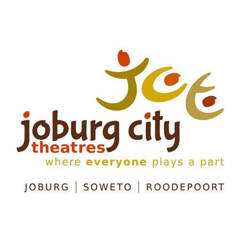 Joburg City Theatres Tenders