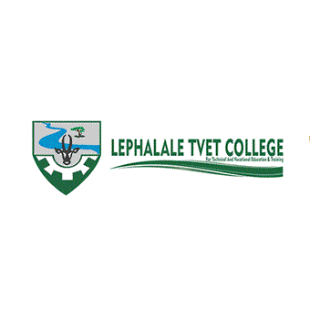 Lephalale TVET College Tenders
