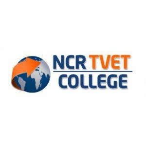 Northern Cape Rural TVET College Tenders