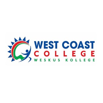 West Coast College Tenders