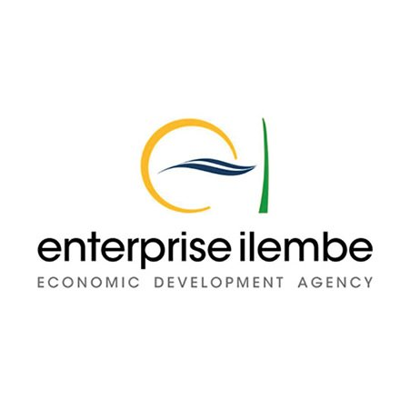 Enterprise iLembe Tenders