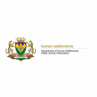 Free State - Human Settlements Tenders