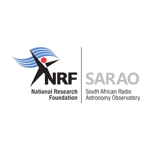 South African Radio Astronomy Observatory (SARAO) Tenders
