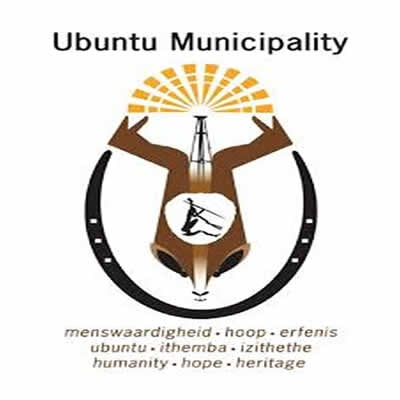 Ubuntu Local Municipality Tenders