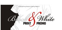 Business Listing for Black and White T Shirts (Pty) LTD
