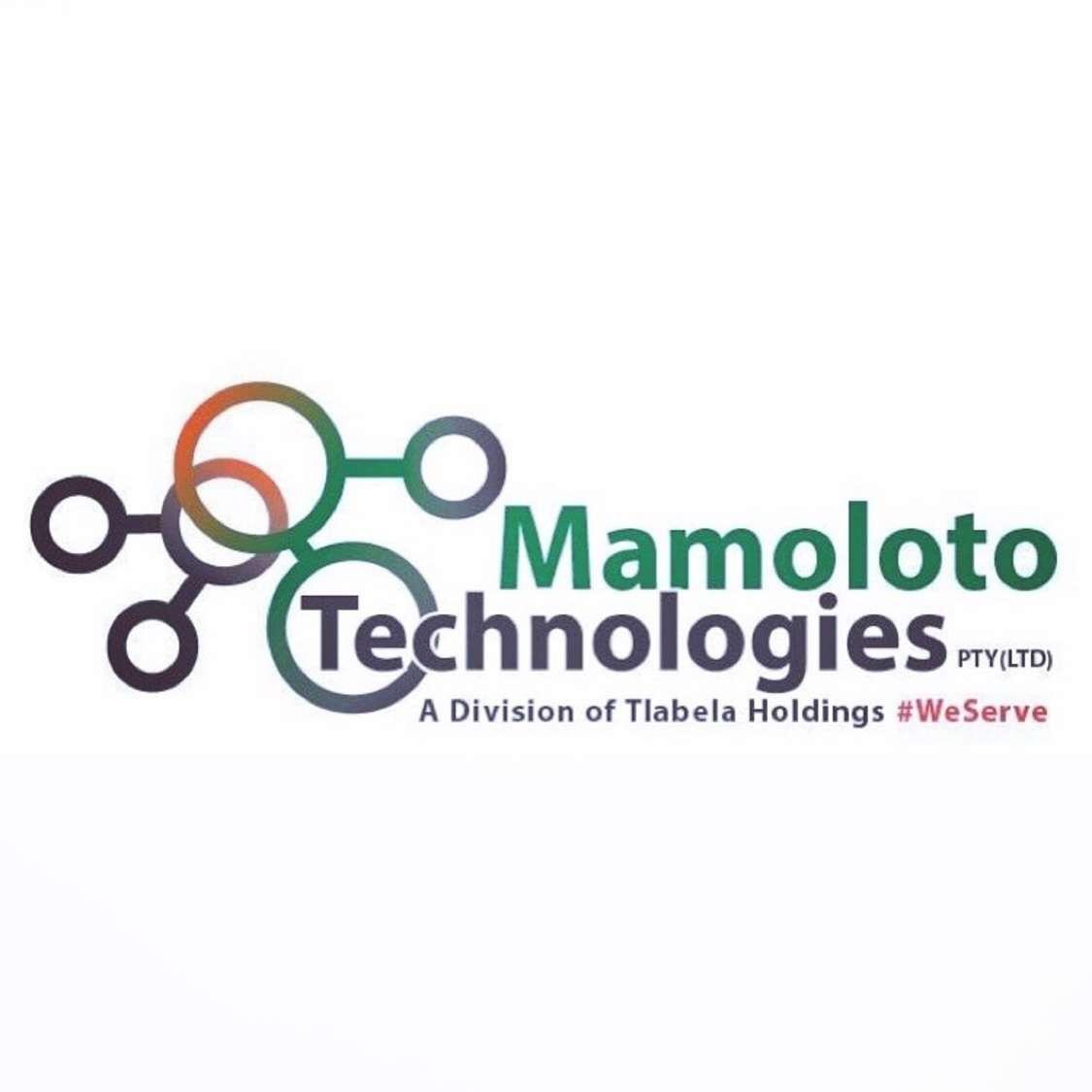 Business Listing for Mamoloto Technologies