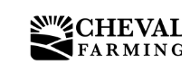 Business Listing for Cheval Farming