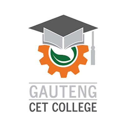Gauteng CET College Tenders