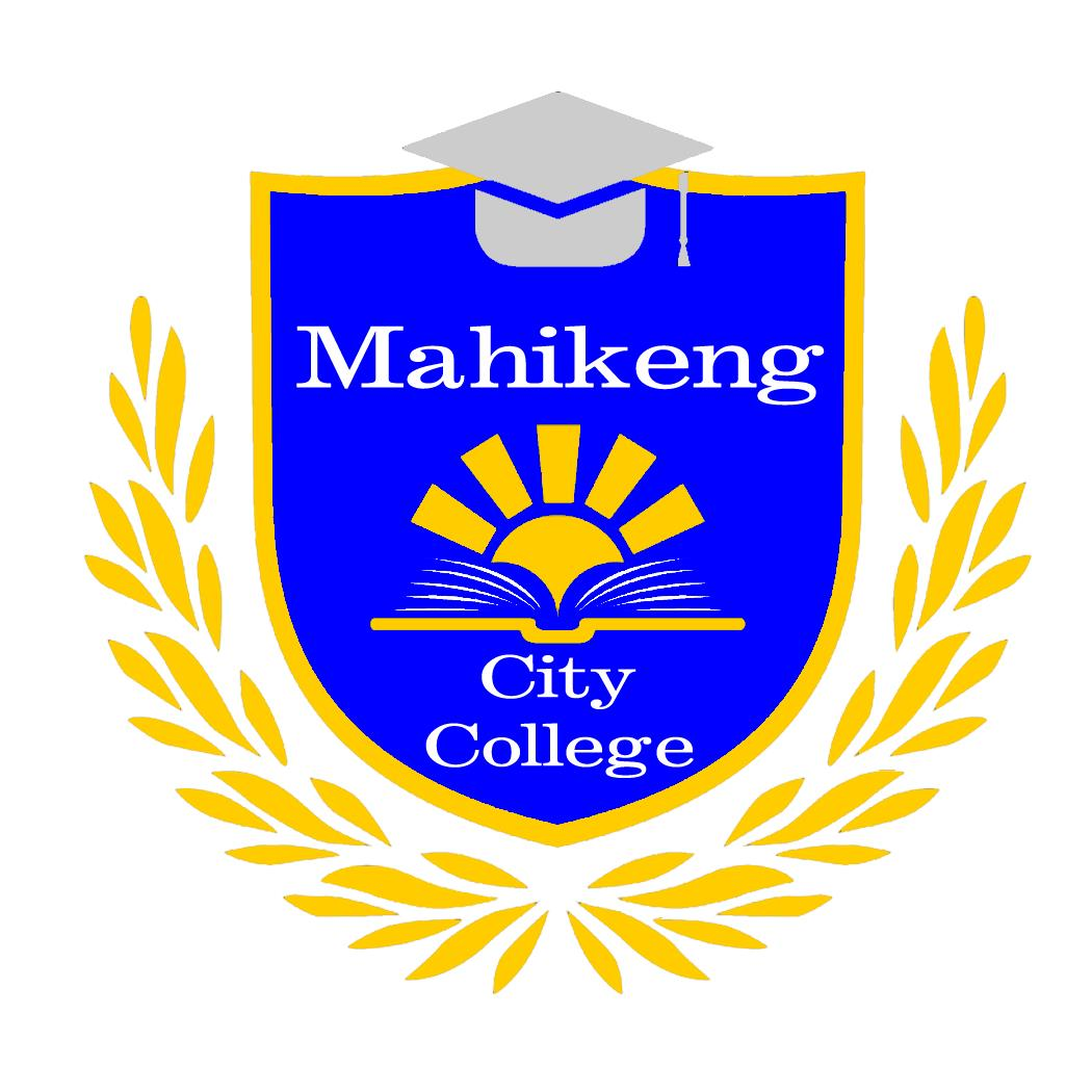 Business Listing for Mahikeng City College FET