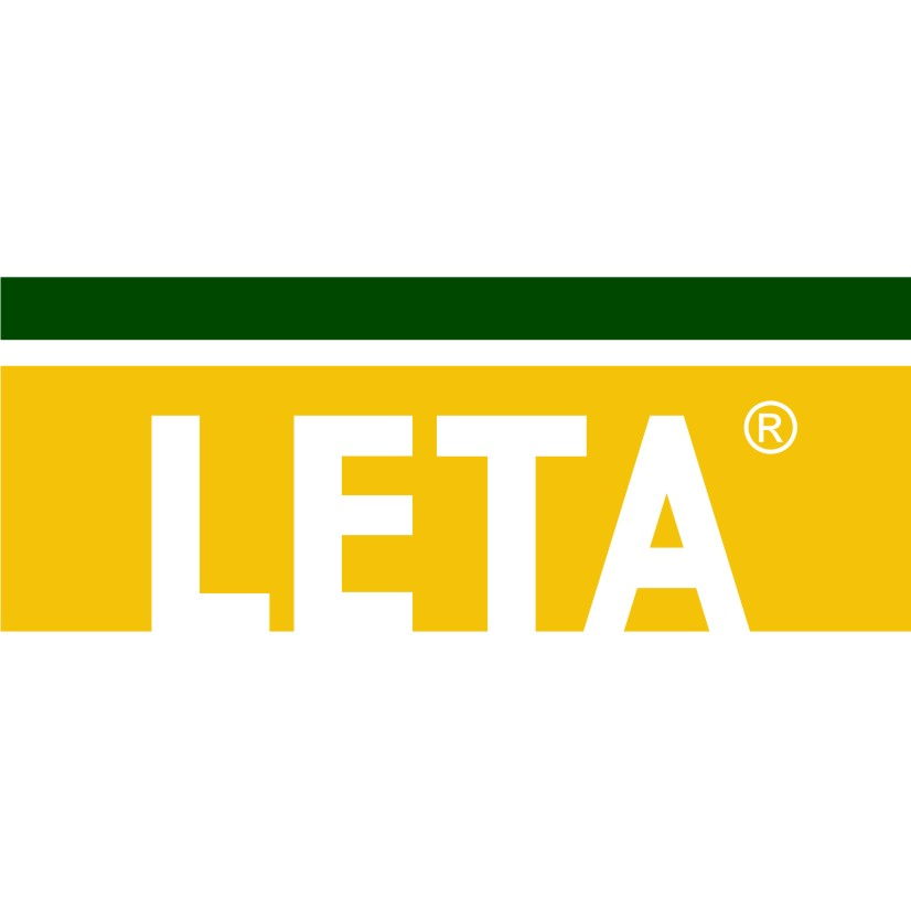 Business Listing for LETA Professional Training and Services PTY LTD