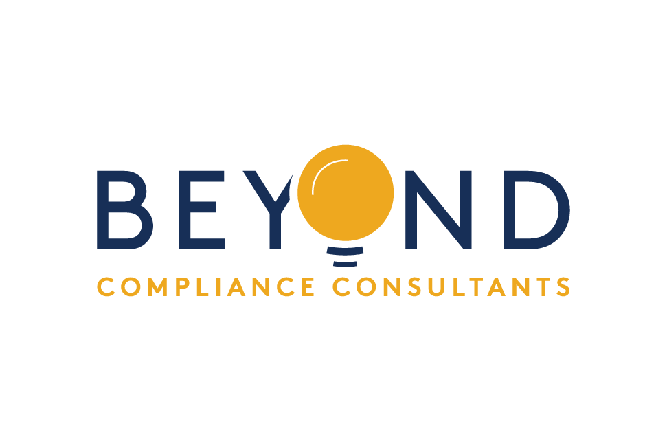 Business Listing for Beyond Compliance Consultants